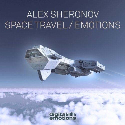 Emotions, Space Travel