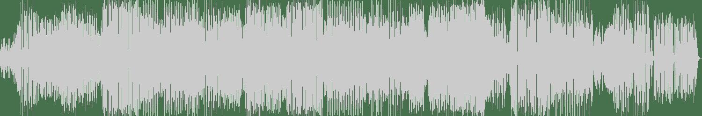 M.I.A. - Y.A.L.A. (Original Mix) [Interscope] Waveform