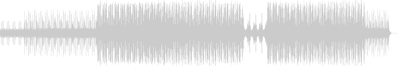 Lenzman - Fade Away (feat. Jo-s) feat. Jo-s (Original Mix) [Soul:r] Waveform