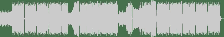 DJ MASA - Heart Break (Original Mix) [Majestic Records] Waveform