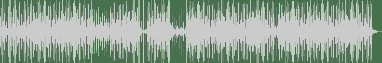 Buala, Aidin Hafezamini - Rhythm Fly (Original Mix) [Audiophile Deep] Waveform