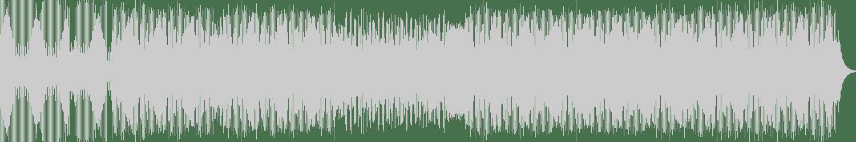 Matteo Milioni - Zulu Sangoma (Original Mix) [Music Is The Answer] Waveform