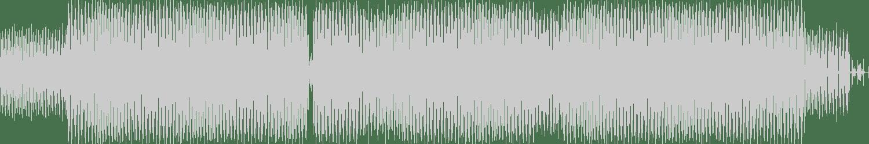 Crescent - Emblematic (Original Mix) [Tupiar Records] Waveform
