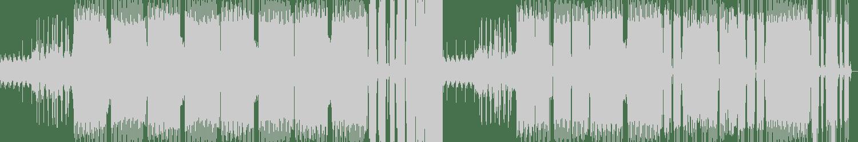 Ramsez - Purple Pyramide (Original Mix) [Version Collective] Waveform