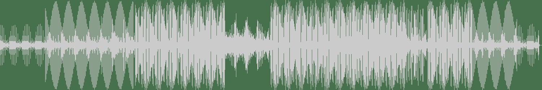Supacooks - Anthill (Giom Remix) [Club Session] Waveform