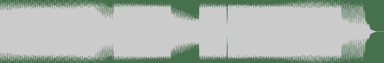 Michael Schwarz - Crawling (Original Mix) [Micro.Fon] Waveform