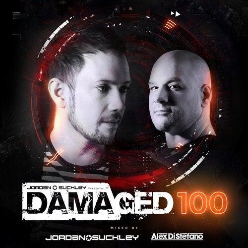 Damaged 100