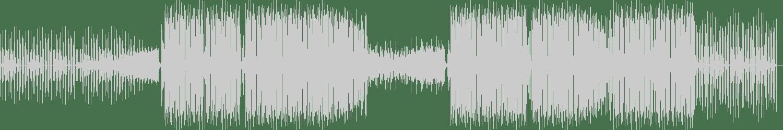 Marc Spence, GAWP - Packin (Original Mix) [Perfect Driver Music] Waveform