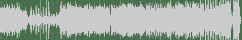 Faventt - Stod (Original Mix) [Black Delta Records] Waveform