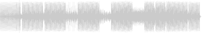 Martin Roth - Make Love To Me Baby (Original Mix) [Anjunadeep] Waveform