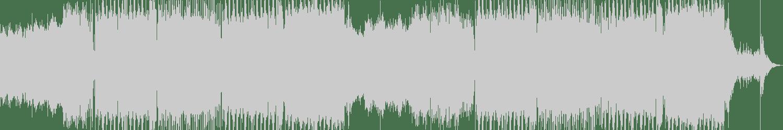 Space Journey - Forces (Original Mix) [Paperfunk Recordings] Waveform