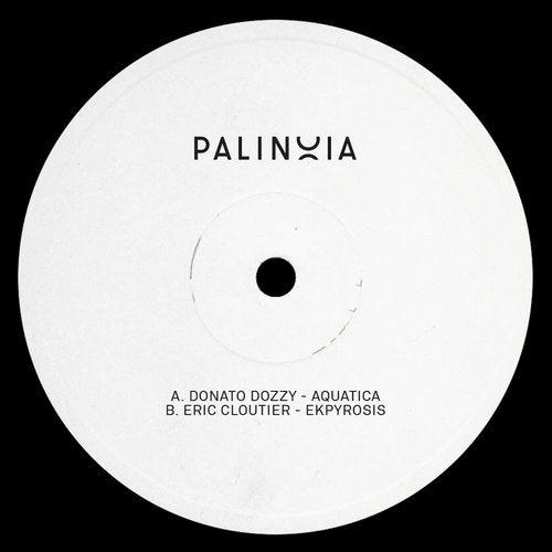 Palinoia LTD 001