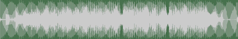 Utopiate - Deep Dreams (Van Did Remix) [City Life] Waveform