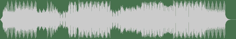 Agnivesh - Rain Chords (Original Mix) [ReState Records] Waveform