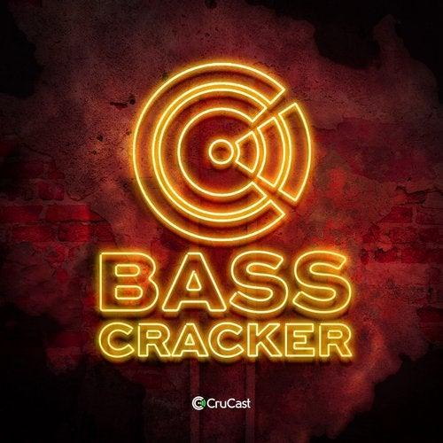Bass Cracker