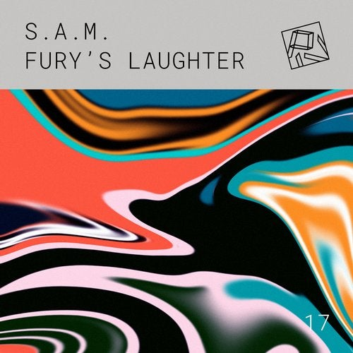 Fury's Laughter