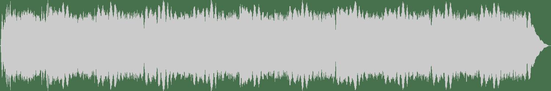 Kevin Wellness - World of Jupiter (Cut Version) [Wellness Life Records] Waveform