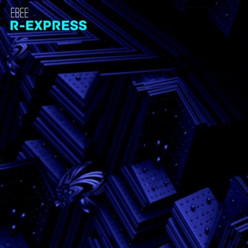 R-Express