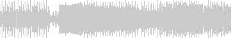 Klartraum - Sheng-fui (Original Mix) [Lucidflow] Waveform