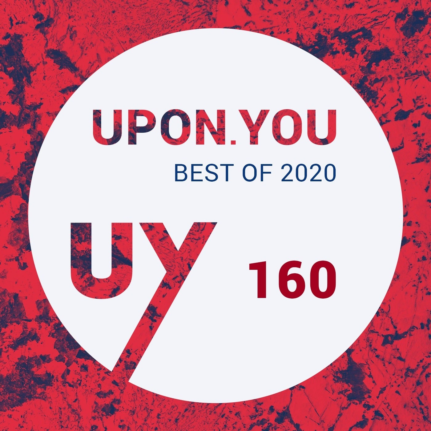 Upon You Best of 2020
