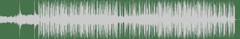 Goldie, Jubei - The Prayer (Om Unit Remix) [Metalheadz] Waveform