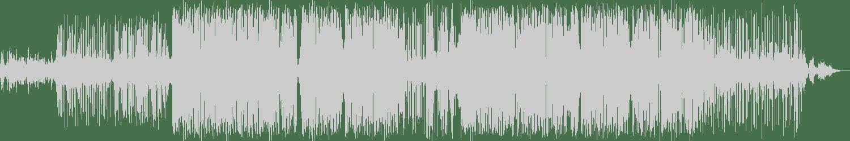 Amoss - Relapse (Original Mix) [Flexout Audio] Waveform