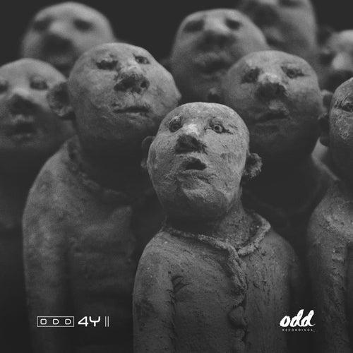 VA - Odd 4y II [Odd Recordings]