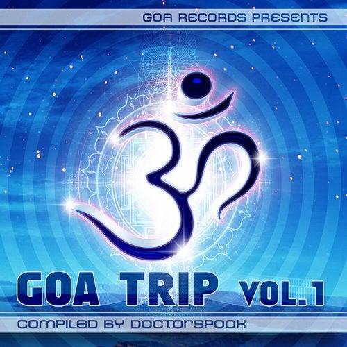 Gung Fu Trippers               Original Mix