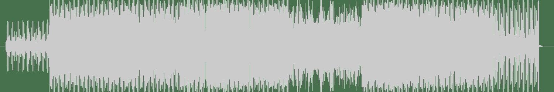 oZZo Dj - Crazy (Sunlight Project Remix) [Smilax Records] Waveform