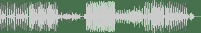 Ekcesive Groove - One Night In Montanita (Original Mix) [Savia Park] Waveform