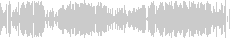 Erick Decks, SL Curtiz - Wankers feat. The Weirdo (Dub Mix) [RH2] Waveform