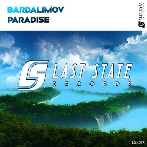 Bardalimov - Paradise (Extended Mix) [2020]