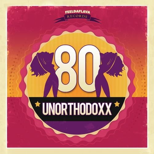 Forever In Love (Original Mix) by UnorthodoxX on Beatport
