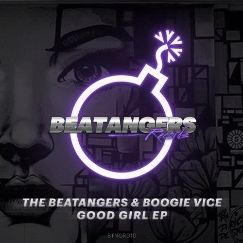 the beatangers bad girl