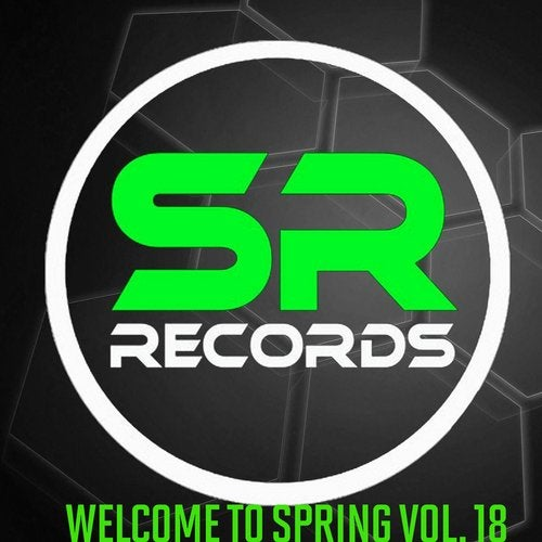 Welcome To Spring Vol. 18
