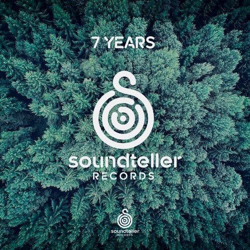 7 Years Soundteller