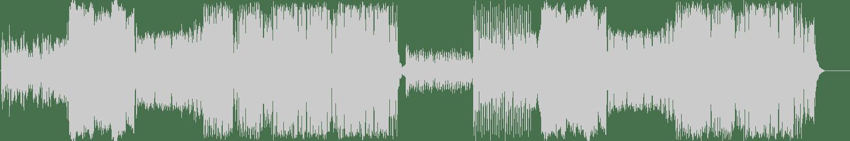 Coca Dillaz, Cail Baroni - Break the Chains (Radio Mix) [Black Lemon] Waveform