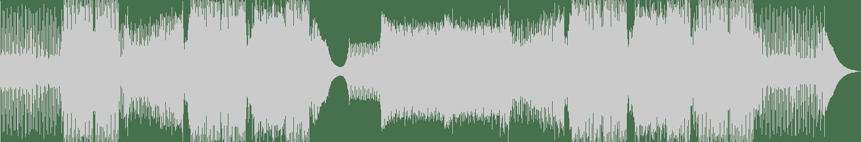 Dmitreax - Eye (original mix) [Tabdiana'go] Waveform