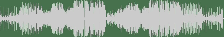 Erol Montez - Steamy Chicken (Original Mix) [Deal Records] Waveform