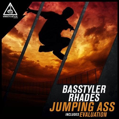 Jumping Ass & Evaluation