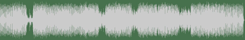 Dave Anthony, Newman (UK) - Magnify feat. Susu (Original Mix) [Kemnal Road Studios] Waveform