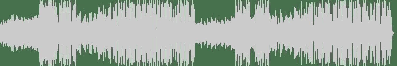 Prolix, Kaixo - Kaixo & Prolix - Ataraxia (Original Mix) [WildFireMusic] Waveform