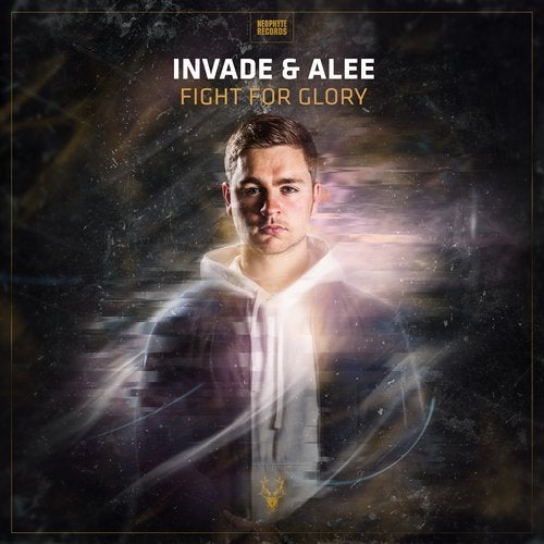 Fight For Glory - Extended Mixes