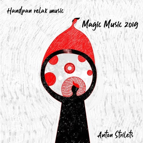 Magic Music 2019 from Moon Vinyl S r o on Beatport