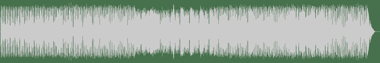 Kitty The Bill - Mister Mista (Original Mix) [Audio Lotion Recordings] Waveform