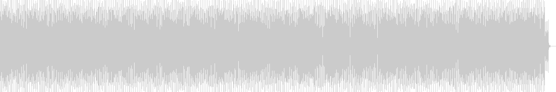 Ø [Phase] - Microdose (Original Mix) [Token] Waveform