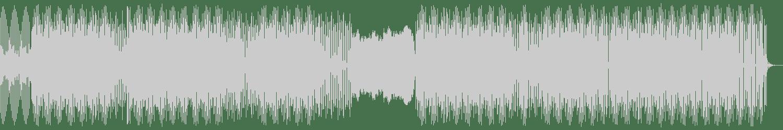Martian, Ferris Bueller - Kissed (Original Mix) [Grasscake] Waveform