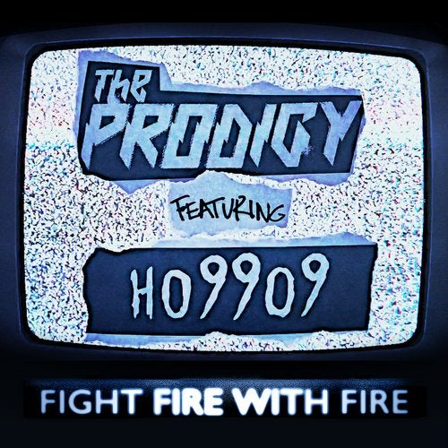 The Prodigy Tracks & Releases on Beatport