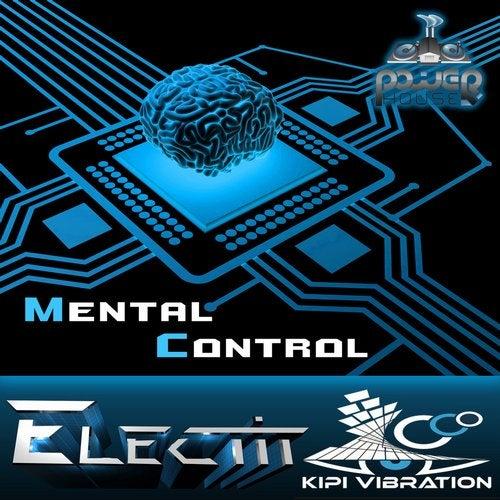 Mental Control               Original Mix