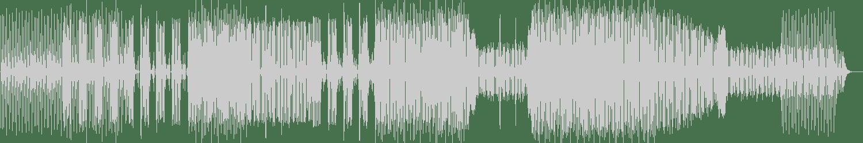 Menelaos T - Love Between Us (Original Mix) [Re:vibe Audio] Waveform